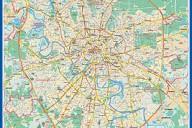 Москва_079