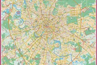 Moscow_118
