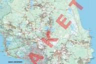 Карта Всеволожского района ЛО (art. LO_VSV_zak)
