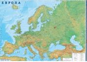 Европа_158_фп