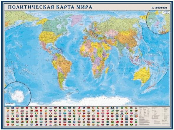 Karty Mira Internet Magazin Nastennyh Kart