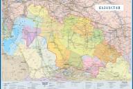 Казахстан_130